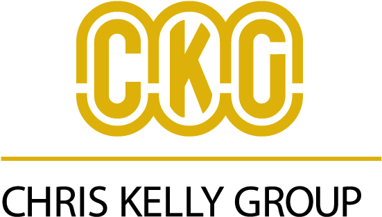 Chris Kelly Group